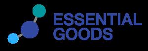 essentialgoods.org